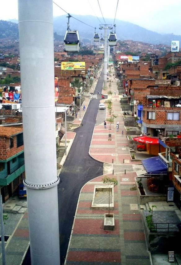 Medellin7-PUI