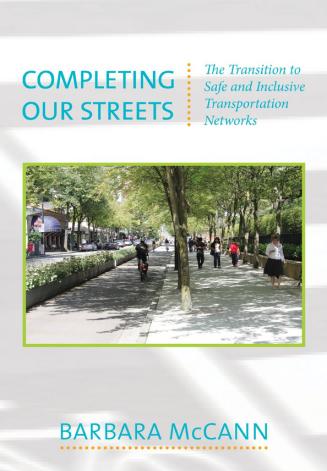 CompletingOurStreetsCover